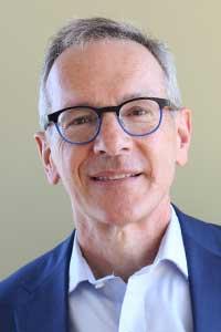 David Trick, PhD
